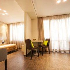 Отель Athens Way комната для гостей фото 3