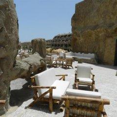 Отель Caves Beach Resort Hurghada - Adults Only - All Inclusive фото 9