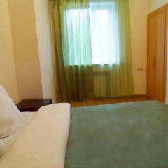 Отель Jermuk Guest House комната для гостей фото 4