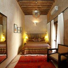 Отель Riad Aladdin Марокко, Марракеш - отзывы, цены и фото номеров - забронировать отель Riad Aladdin онлайн интерьер отеля фото 3