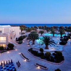 Отель Santo Miramare Resort фото 6
