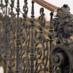 Отель Caesar Prague Чехия, Прага - - забронировать отель Caesar Prague, цены и фото номеров городской автобус