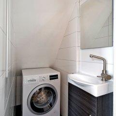 Апартаменты Quartier Sud Apartment удобства в номере фото 2