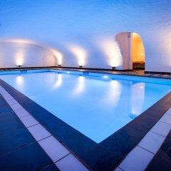 Отель Navarra Brugge Бельгия, Брюгге - 1 отзыв об отеле, цены и фото номеров - забронировать отель Navarra Brugge онлайн бассейн фото 3