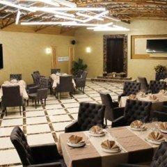 Гостиница 1000 и 1 Ночь в Махачкале отзывы, цены и фото номеров - забронировать гостиницу 1000 и 1 Ночь онлайн Махачкала питание фото 2