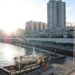 Отель Gaivota Azores Португалия, Понта-Делгада - отзывы, цены и фото номеров - забронировать отель Gaivota Azores онлайн фото 4