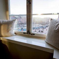 Отель Clarion Hotel Post Швеция, Гётеборг - отзывы, цены и фото номеров - забронировать отель Clarion Hotel Post онлайн фото 6