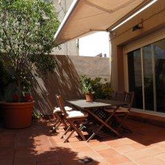 Отель Suitur Courtyard House Испания, Барселона - отзывы, цены и фото номеров - забронировать отель Suitur Courtyard House онлайн фото 13