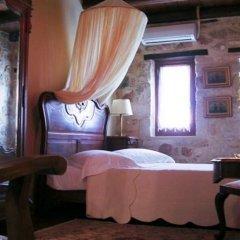 Отель Casa Di Veneto комната для гостей