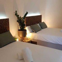 Отель Las Ramblas BCN Penthouse Испания, Барселона - отзывы, цены и фото номеров - забронировать отель Las Ramblas BCN Penthouse онлайн фото 16