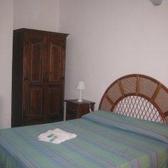 Отель Orchidea - INH 29044 Аренелла комната для гостей фото 3