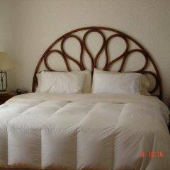 Отель Steinhaus Suites Palacio De Versalles Мехико комната для гостей фото 5
