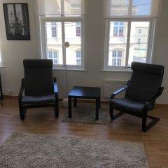 Отель Amandas House Норвегия, Гаугесунн - отзывы, цены и фото номеров - забронировать отель Amandas House онлайн интерьер отеля фото 2