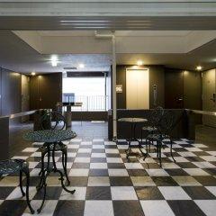 Hotel MyStays Hamamatsucho фото 3