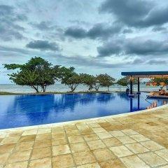 Отель Royalton Negril бассейн фото 2
