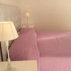 Отель B&B Dolce Casa Сиракуза удобства в номере фото 2