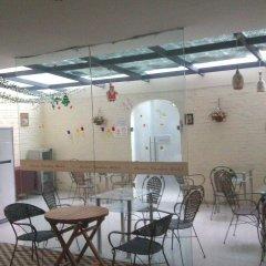 Lococo Garden Hotel Chongqing Jiangbei Branch питание