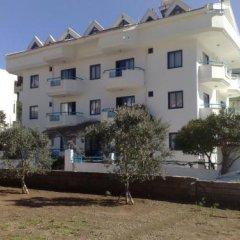 Blue Paradise Apart Турция, Мармарис - отзывы, цены и фото номеров - забронировать отель Blue Paradise Apart онлайн фото 3