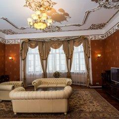 Шаляпин Палас Отель интерьер отеля