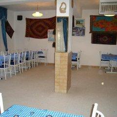 Ihlara Akar Hotel Селиме помещение для мероприятий