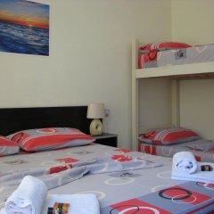 Отель Aparthotel Vila Tufi Албания, Шенджин - отзывы, цены и фото номеров - забронировать отель Aparthotel Vila Tufi онлайн детские мероприятия фото 2