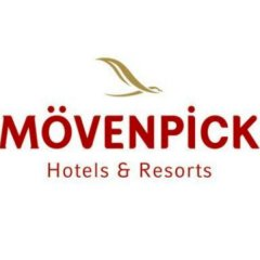 Movenpick Hotel Izmir спортивное сооружение
