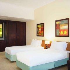 Отель Хилтон Хургада Резорт фото 11