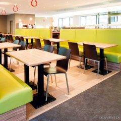 Отель Ibis Centre Gare Midi Брюссель помещение для мероприятий фото 2