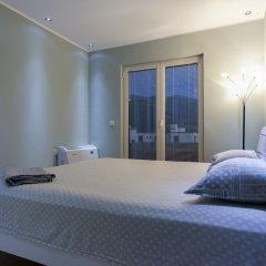 Отель Spa Resort Becici спа фото 2