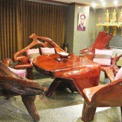 Отель At Paradise By Compass Hospitality Бангкок детские мероприятия