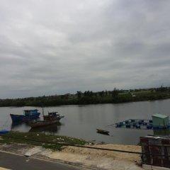 Отель River Park Homestay and Hostel Вьетнам, Хойан - отзывы, цены и фото номеров - забронировать отель River Park Homestay and Hostel онлайн фото 7