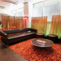 Отель Qbic Hotel Wtc Amsterdam Нидерланды, Амстердам - 6 отзывов об отеле, цены и фото номеров - забронировать отель Qbic Hotel Wtc Amsterdam онлайн спа фото 2
