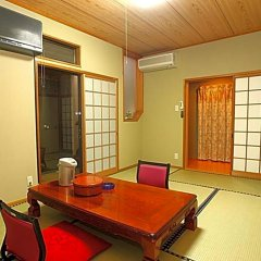 Отель Yufuin Nobiru Sansou Хидзи фото 13