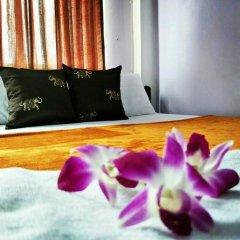 Отель Na Banglampoo в номере