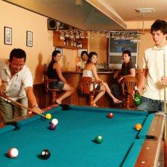 Отель Horizon Patong Beach Resort And Spa Пхукет фото 10