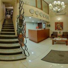 Ataol Troya Hotel Турция, Канаккале - отзывы, цены и фото номеров - забронировать отель Ataol Troya Hotel онлайн интерьер отеля