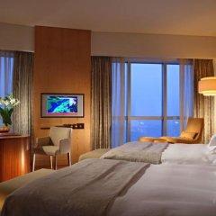 Гостиница Swissotel Красные Холмы 5* Стандартный номер с 2 отдельными кроватями
