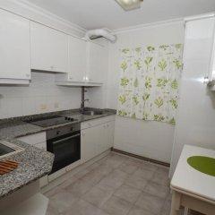 Апартаменты Apartment in Isla, Cantabria 102803 by MO Rentals в номере фото 2