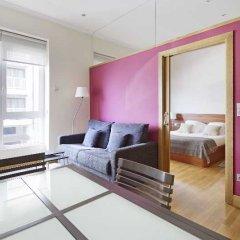 Отель Easo Suites by Feelfree Rentals комната для гостей фото 3