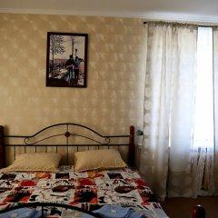 Гостиница Local Hotel в Москве 5 отзывов об отеле, цены и фото номеров - забронировать гостиницу Local Hotel онлайн Москва фото 14