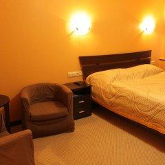 Адам Отель комната для гостей фото 5