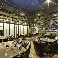 Отель Soulhada Южная Корея, Сеул - отзывы, цены и фото номеров - забронировать отель Soulhada онлайн развлечения