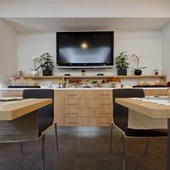 Отель Gravina San Pietro Италия, Рим - отзывы, цены и фото номеров - забронировать отель Gravina San Pietro онлайн питание