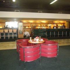 Spa Hotel Thermal Карловы Вары гостиничный бар