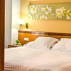 Отель Acacia Suite Испания, Барселона - 9 отзывов об отеле, цены и фото номеров - забронировать отель Acacia Suite онлайн фото 2