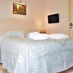 Emil House Apart Hotel Турция, Стамбул - отзывы, цены и фото номеров - забронировать отель Emil House Apart Hotel онлайн детские мероприятия