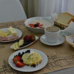 Гостиница Sacvoyage Украина, Львов - отзывы, цены и фото номеров - забронировать гостиницу Sacvoyage онлайн в номере
