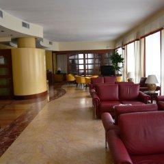 Отель Palace Матера интерьер отеля фото 3