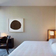 Отель Park Hyatt New York США, Нью-Йорк - отзывы, цены и фото номеров - забронировать отель Park Hyatt New York онлайн комната для гостей фото 5
