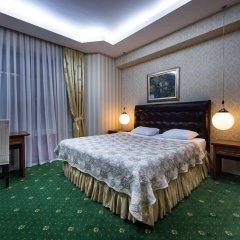 Отель Премьер Отель Азербайджан, Баку - 5 отзывов об отеле, цены и фото номеров - забронировать отель Премьер Отель онлайн детские мероприятия фото 2